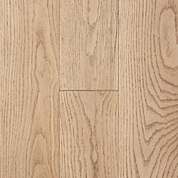 3/4 x 5 New Shoreham Oak Solid Hardwood Flooring
